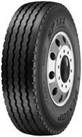 SP 111 Tires