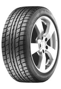 Graspic DS-2 CTT Tires